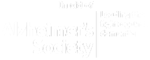 Dance for Dementia logo